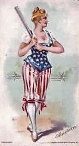 1800 Little Rhody Female Baseball.jpg