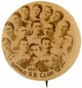 1897 Cameo Pepsin Buffalo Team Pin.jpg