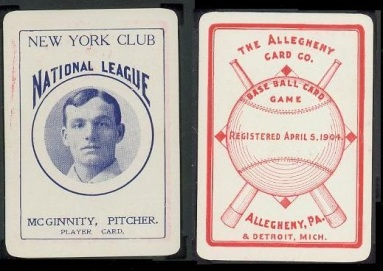 1904 Allegheny Card Game.jpg