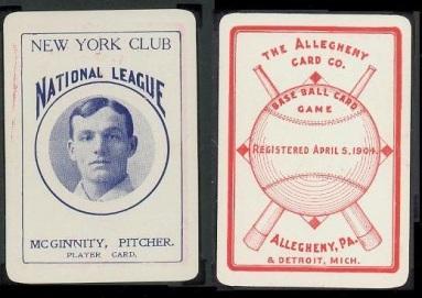 1904 Allegheny Card Game.jpg