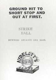 1910 Aydelott