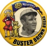 1910 Morton Buster Brown Pin.jpg
