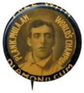 1911 Diamond Gum Pin Plank.jpg