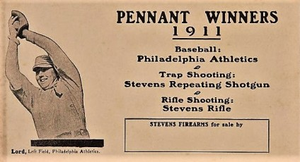 1911 Stevens Firearms Bris Lord.jpg