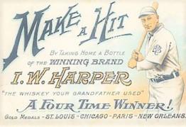 1912 Harper Whiskey Honus Wagner Trade Card.jpg
