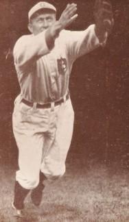 1912 La Azora Cigars Cobb Fielding.jpg
