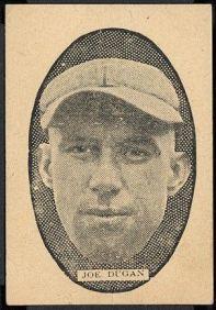 1920-peggy-popcorn-1-dugan