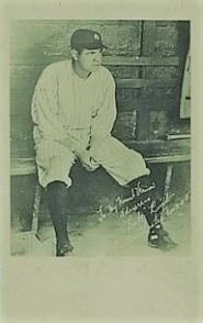 1921 Ruth Proctor.jpg