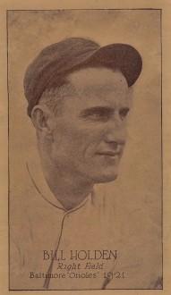 1921 Tip Top.jpeg