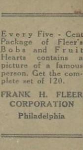 1923 Fleer Back.jpg