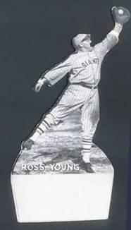 1926 KutOuts 10 Young.jpg