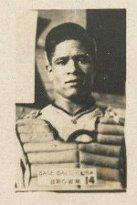 1927-28 Mallorquina 14 Brown.jpg