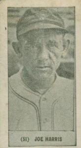 1928 Greiners Bread.jpg