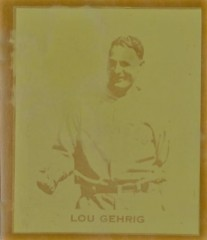 1929-30 MP & Co Gehrig.jpg