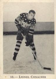 1930 Rogers Peet Conacher Hockey.jpg