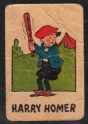 1930s Old Maid - Harry Homer.jpg