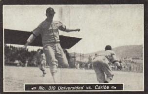 1932 Doble Aguila