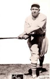 1933-34 Worch AA.JPG