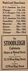 1933 Stoodleigh Hockey Back.jpg