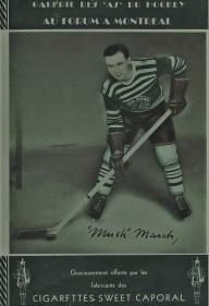 1934-35 Sweet Caporal Montreal Forum Photos.jpg