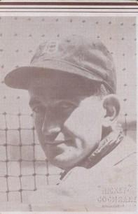 1934 Annis Furs.jpg