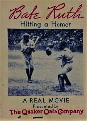 1934 Quaker Oats Flip Book Ruth Hitting a Homer.jpg