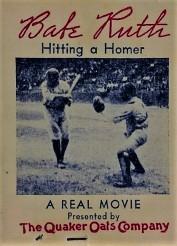 1934 Quaker Oats Flip Book Ruth Hitting a Homer.jpg