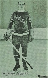 1936 Champion Postcards Hockey.jpg