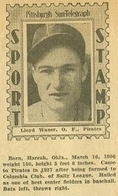 1936 Sport Stamps.jpg