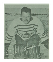 1938 Quaker Oats Hockey.jpg