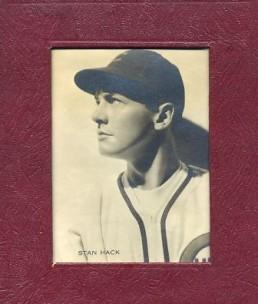 1938 Sawyer Biscuits Hack