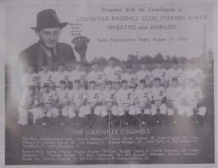 1939 Louisville Colonels Team Photo Premium.jpg