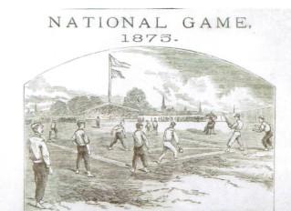 1975 Harwood National Game Trade Card.jpg