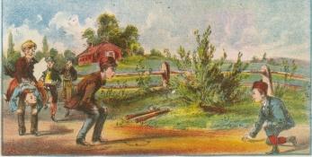 202 Trade Card
