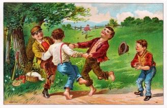 220-bufford-boys-dancing-trade-card-1800s.jpg
