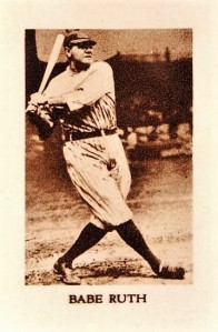 29SP 1929 Star Player Candy Ruth.jpg
