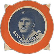 30WB 1930 Whiz Bang Premiums Goslin.jpg