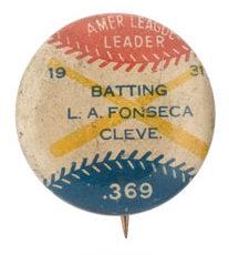 32BL Fonseca