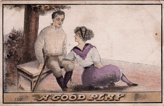 A Good Play Postcard.jpg