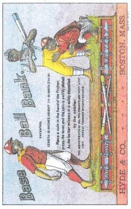 baseball_bank_hyde