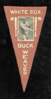bf2-weaver