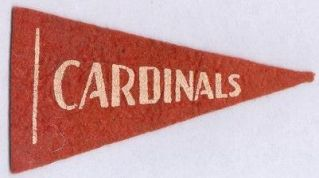bf3-cardinals-red-type-6