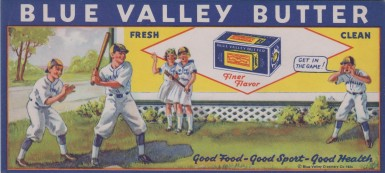 Blue Valley Butter.jpg