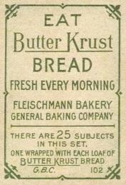 Butter Krust.jpg