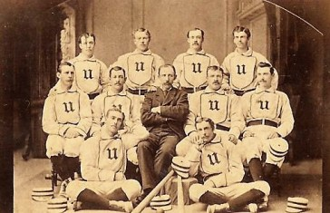 CDV 1878 Utica Team Photo.jpg