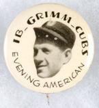 Chicago Evening American Pin.jpg