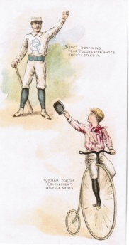 Colchester Shoes Trade Card.jpg