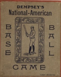 Dempsey National American Game.jpg