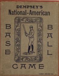 Dempsey National American Game.jpg
