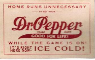 Dr. Pepper Trade Card.jpg